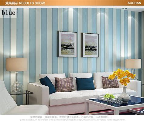 papel de parede  wallpaper gulungan dekorasi rumah ruang