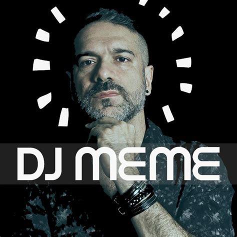 Dj Meme On Spotify