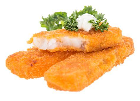 fried fish fried fish recipe dishmaps