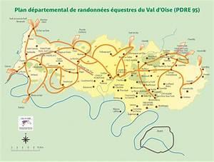 Castorama Val D Oise : cuisiniste val d oise montreuil design ~ Dailycaller-alerts.com Idées de Décoration