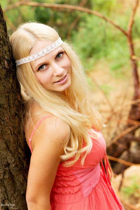 Beautiful Russian Bride My Clip Free Hot Sex Teen
