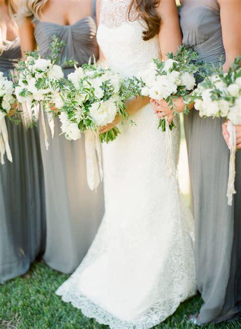 publix wedding flowers wedding definition ideas