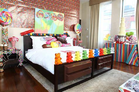 yankee bedroom decorating ideas yankees room decor ideas