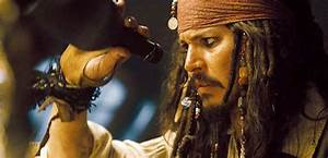 Rum | PotC Wiki | Fandom powered by Wikia