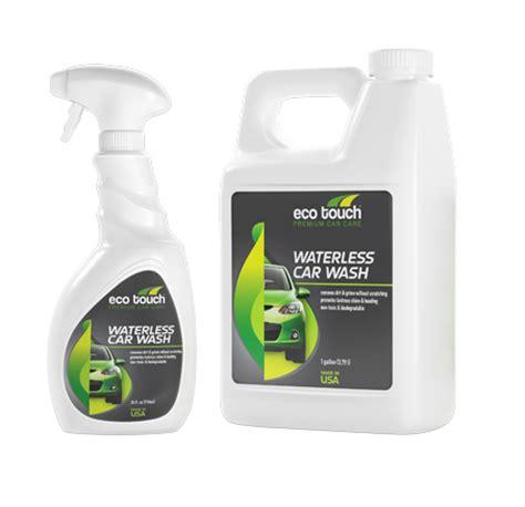 produit nettoyage siege auto produits de nettoyage auto sans eau