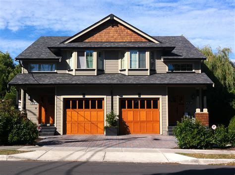 home building design symmetry design introspective