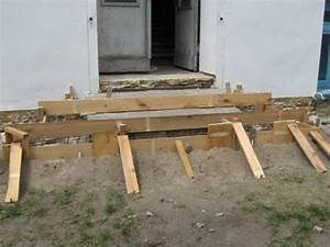 Gartentreppe Bauen Holz : gartentreppe holz selber bauen br stungsh he fenster k che ~ Eleganceandgraceweddings.com Haus und Dekorationen