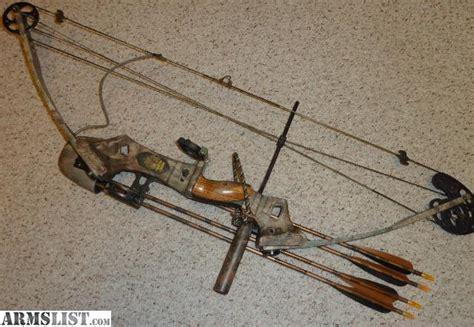 Martin Jaguar Compound Bow For Sale by Armslist For Sale Compound Bow Martin Jaguar