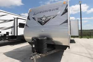 2016 Longhorn Rv Fuse Box : crossroads rv longhorn lht32re texas edition rvs for sale ~ A.2002-acura-tl-radio.info Haus und Dekorationen