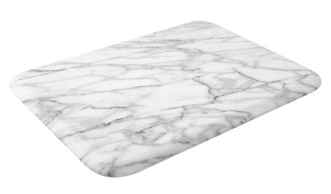 objet deco cuisine planches à découper en marbre 11 modèles magnifiques