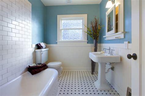 8 Bathroom Design & Remodeling Ideas On A Budget