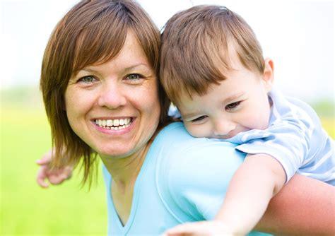 si鑒e sociale si apre domani a napoli il convegno sipps napule è pediatria preventiva e sociale insalutenews it
