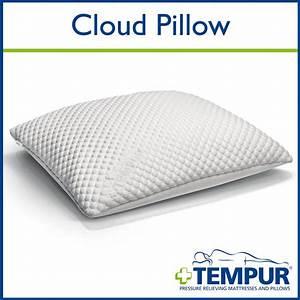 tempur pillows uk new dining rooms walls With best pillow for tempurpedic mattress