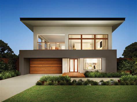home design consultant home design consultant 28 images home design