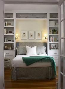 Best 25 Small Bedrooms Ideas On Pinterest Small Bedroom ...
