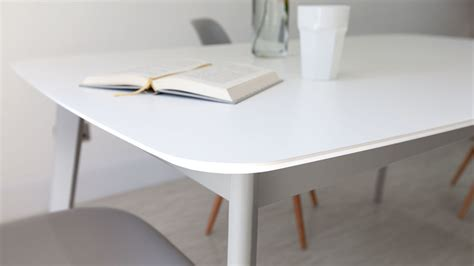 grey and white dining table modern grey and white extending dining table 8 seater uk