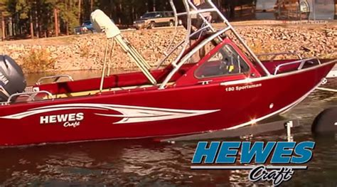 Hewes Craft Boat Parts by Hewescraft Boats Ga Checkpoint Yamaha