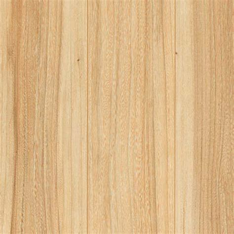 pergo flooring for sale pergo at lowe s laminate flooring installation sale pergo 174 flooring