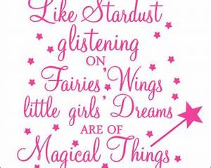 TOOTH FAIRY QUOTES image quotes at relatably.com