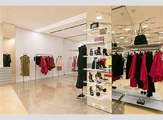 The Fashion of Biffi Boutiques Flawless Milano