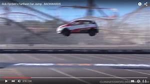 Auto Jmp : as awesome as sultan golden is he didn 39 t break reverse car jump world record pakwheels blog ~ Gottalentnigeria.com Avis de Voitures
