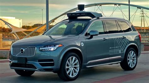consumers  skeptical   driving car tech