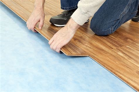 popular   install engineered hardwood floors