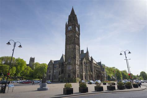 Donald Insall Associates   Insall to lead £16m restoration ...