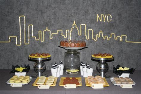 id 233 e d 233 co new york pour anniversaire