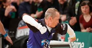 Indianapolis' Woodland Bowl to host first PBA50 Major in ...