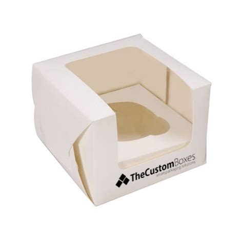 Muffin Boxes  Custom Muffin Packaging  Box Printing. Employee Separation Form Template. What Should I Write In My Resumes Template. How To Draw Pretty Flowers. Star Behavioral Interview Questions Examples Template. Sample Of Job Application Position Application Letter Sample. Marine Corps Scout Snipers Template. Writing A Resume Tips Template. Termination Of Agreement Letters Template