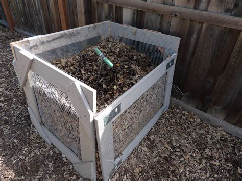Backyard Composting by Leaf Blowers Vs Leaf Rakes Which Is Best Why The