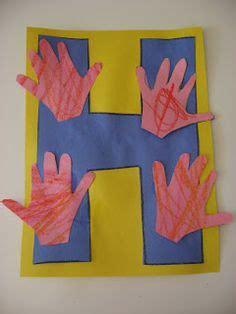 kindergarten play images letter  crafts abc