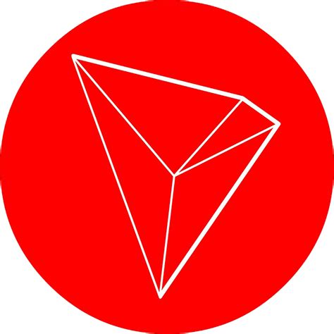 Full info about tron token (trx). TRON review | Ultimate Money - Crypto News, Reviews & How to's