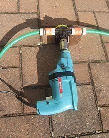 Pumpe Für Regentonne Ohne Strom : windrad als wasserpumpe ber zisterne ~ A.2002-acura-tl-radio.info Haus und Dekorationen