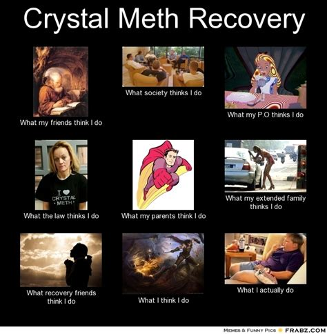 Funny Meth Memes - recovery in pictures columbus cma 6 30pm fridays 1160 n high street