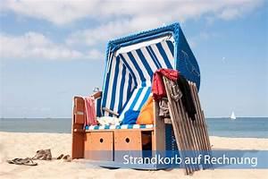 Pavillon Auf Rechnung : strandkorb auf rechnung kaufen sicher und bequem online bestellen ~ Whattoseeinmadrid.com Haus und Dekorationen