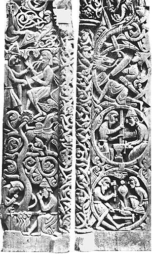 Pin on Celtic and Viking