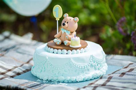 スマッシュ ケーキ と は
