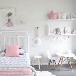 How Make Canopy Bed