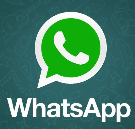 whatsapp messenger for pc free version 2019 edition