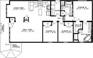 1500 sq ft home plans locust floor plan 1500 sq ft house plans