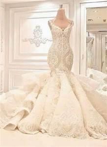 pinterest o the worlds catalog of ideas With jacy kay wedding dress