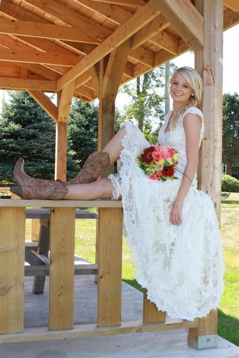 bridal dresses modest country wedding dresses