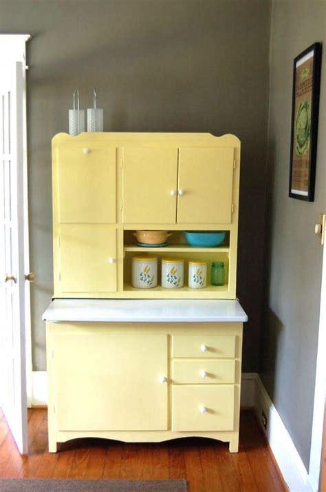 repainted kitchen cabinets best 10 hoosier cabinet ideas on oak 1860