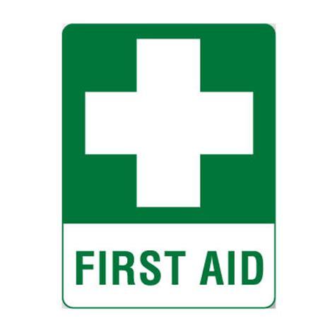 aid emergency equipment