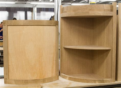 kitchen cabinet doors with rounded edges kitchen corner cabinets kitchens