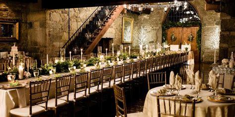 castle mcculloch venue jamestown   price estimate