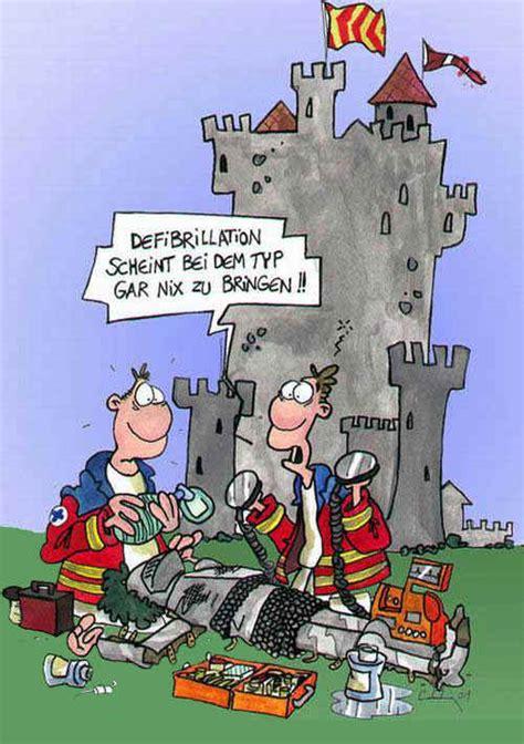 arnulf von copperno mittelalter spass mittelalter cartoons