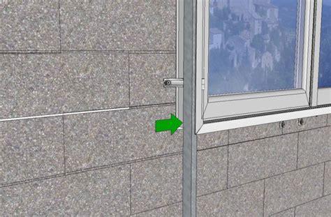 comment realiser une isolation exterieure surprenant cout isolation exterieure d une maison 4 isolation comment faire b 226 tir sa